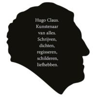 Logo du podcast Podcast De Sporen van Claus