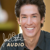 Logo of the podcast The Odds Are For You - Joel Osteen