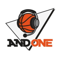 Logo du podcast The ANDone Podcast