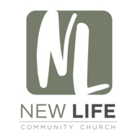 Logo of the podcast New Life Community Church - Danville, VA
