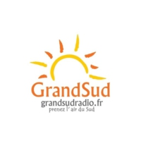 Logo of the podcast Le Grand Hôtel de Font Romeu