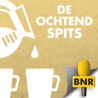 Logo du podcast De Ochtendspits | 30 april