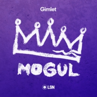 Logo of the podcast Mogul: The Life and Death of Chris Lighty