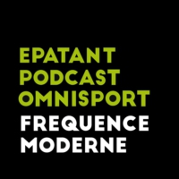 Logo du podcast E.P.O