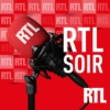 Logo of the podcast RTL Soir