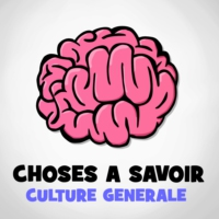 Logo du podcast Choses a Savoir