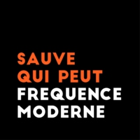 Logo of the podcast Sauve Qui Peut