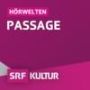 Logo du podcast Passage