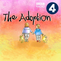 Logo of the podcast The Adoption