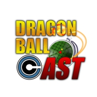 Logo du podcast DBC 54  : Les films Dragon Ball Z en HD sur la chaine manga