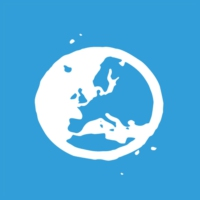 Logo of the podcast The Eurogamer Podcast