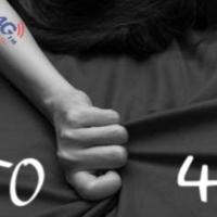 Logo of the podcast Punto 4G