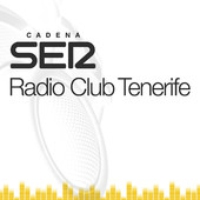 Logo du podcast Radio Club Deportivo (13/02/2016) · Tertulia