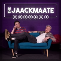 Logo of the podcast The JaackMaate Podcast