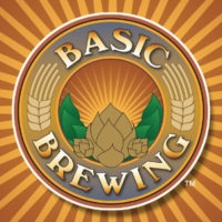 Logo of the podcast Basic Brewing Podcast