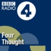 Logo of the podcast BBC Radio 4 Extra - Four Thought