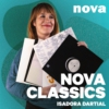 Logo of the podcast Nova Classics