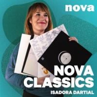 Logo of the podcast Nova Classics