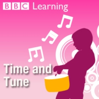 Logo du podcast TimeAndTune: Music - Persephone backing tracks 18 Mar 15