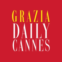 Logo du podcast Grazia Daily Cannes : La Bande Originale