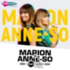 Logo of the podcast Marion et Anne-So - Le Night Show
