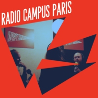 Logo of the podcast Radio Camping Paris : ONORIENTOUR // 07 Septembre 2015