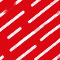 Logo du podcast De Afrekening