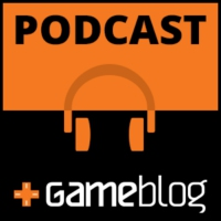 Logo of the podcast PODCAST 357 : Fallout 4, Rise of the Tomb Raider, Call of Duty et Need For Speed