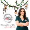 Logo of the podcast M80 - Macaquinhos no Sotão