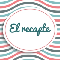 Logo of the podcast El Rebost, amb Gustavo Turon: Slow food