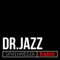 Logo of the podcast Doctor Jazz