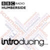 Logo du podcast BBC Introducing on Radio Humberside