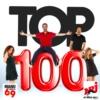 Logo du podcast Le Top 100 Manu dans le 6/9