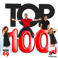 Logo du podcast Le Top 100 Manu dans le 6/9
