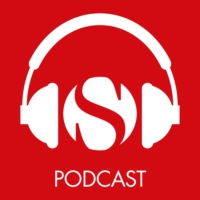 Logo of the podcast The Spectator Podcast
