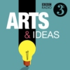 Logo of the podcast Arts & Ideas