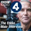 Logo of the podcast The Eddie Mair Interview