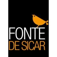 Logo of the podcast Fonte de Sicar