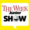 Logo of the podcast The Week Junior Show