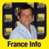 Logo du podcast franceinfo - A toutes saveurs