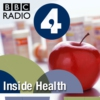 Logo du podcast Inside Health