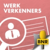 Logo of the podcast Werkverkenners | BNR