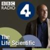 Logo of the podcast BBC Radio 4 - The Life Scientific