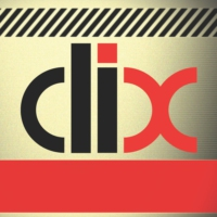 Logo of the podcast Clix