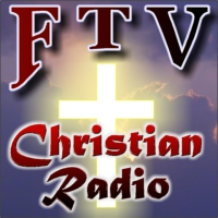 Logo du podcast FTV Christian Radio