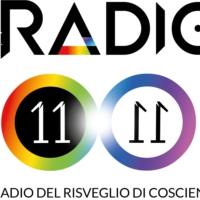 Logo of the podcast 3) Le MEDITAZIONI di WEB RADIO 11.11