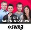 Logo of the podcast SWR3 Das Beste aus der Morningshow | SWR3