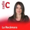 Logo du podcast La recámara
