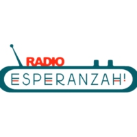 "Logo of the podcast Spéciale ""Welcome Refugees"""