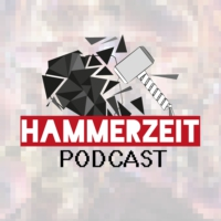 Logo of the podcast H#146: Devs